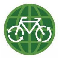 Global Cycle Solutions logo